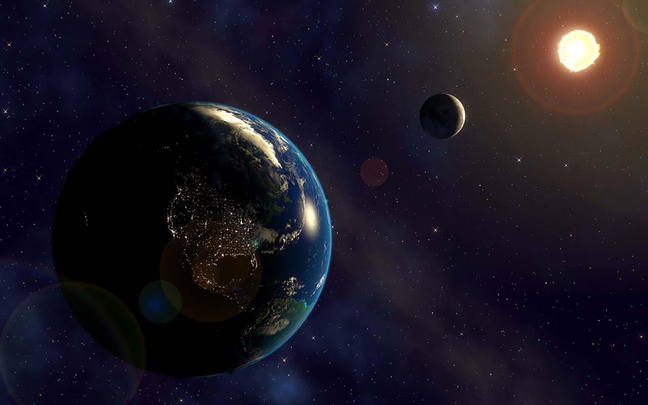 facts, space, science, life, entertainment, whoa, guaranteed, Earth, Moon, Sun, solar system
