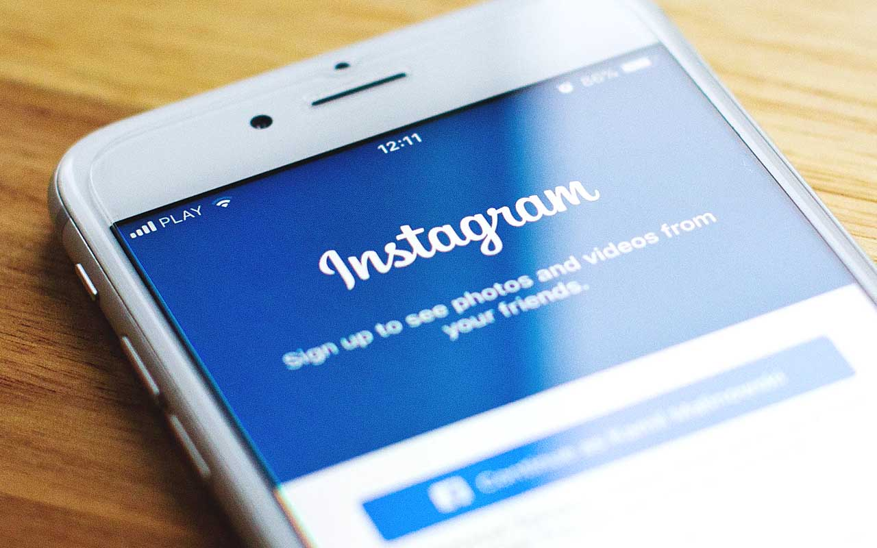 Instagram, social media, health, facts, people, life