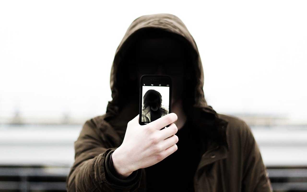 selfies, facts, health, people, life, psychopaths, factsheet