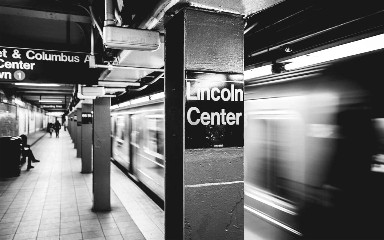 New York, subway, metro, facts, scar, life, people, fascinating