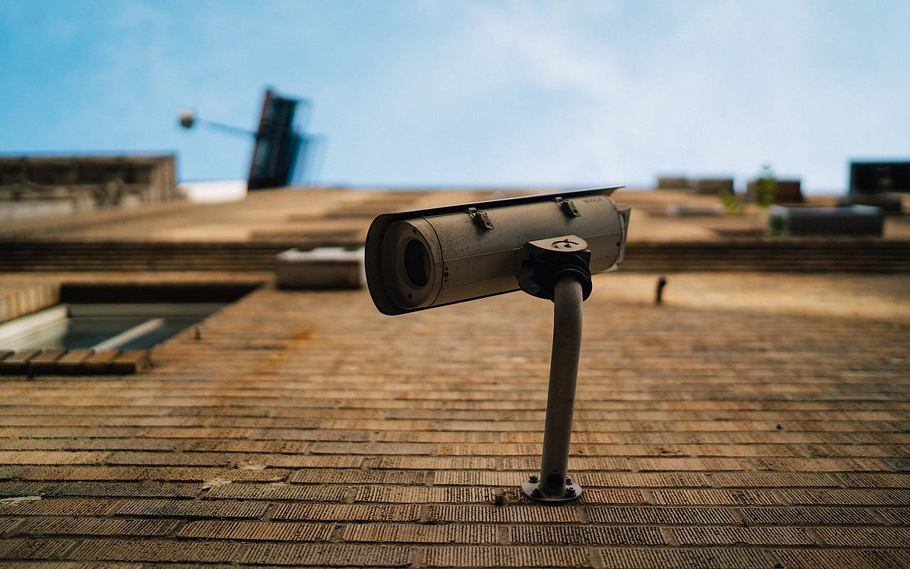 home security camera, facts, life, science, technology, people, spy
