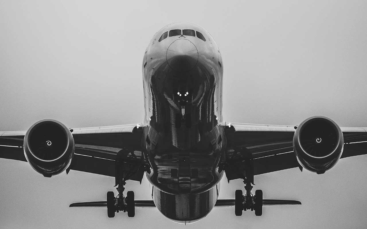 absolutely amazing, facts, life, people, random, weird, Earth, airplane, flying