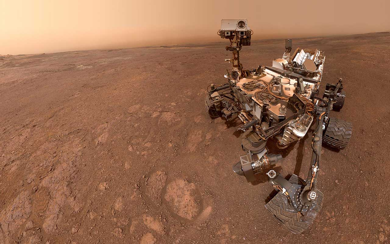 NASA, Curiosity Rover, Mars, absolutely amazing, facts, life, people, science, history, planet, space