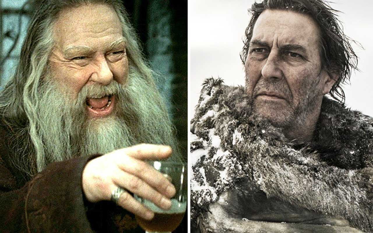 Ciarán Hinds, entertainment, facts, actors, life, people, weird, GOT, Harry Potter