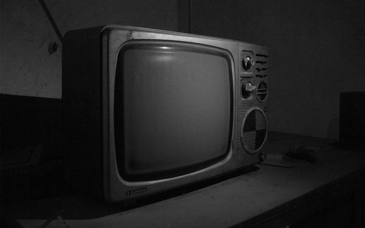 black and white, tv, color, television, life, people, amazing facts