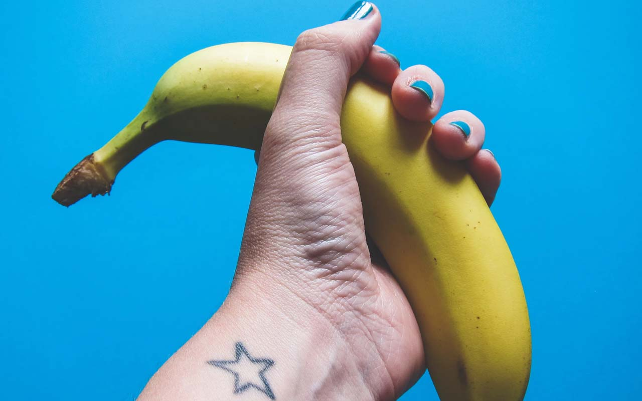 bananas, facts, foods, healthy, life, people