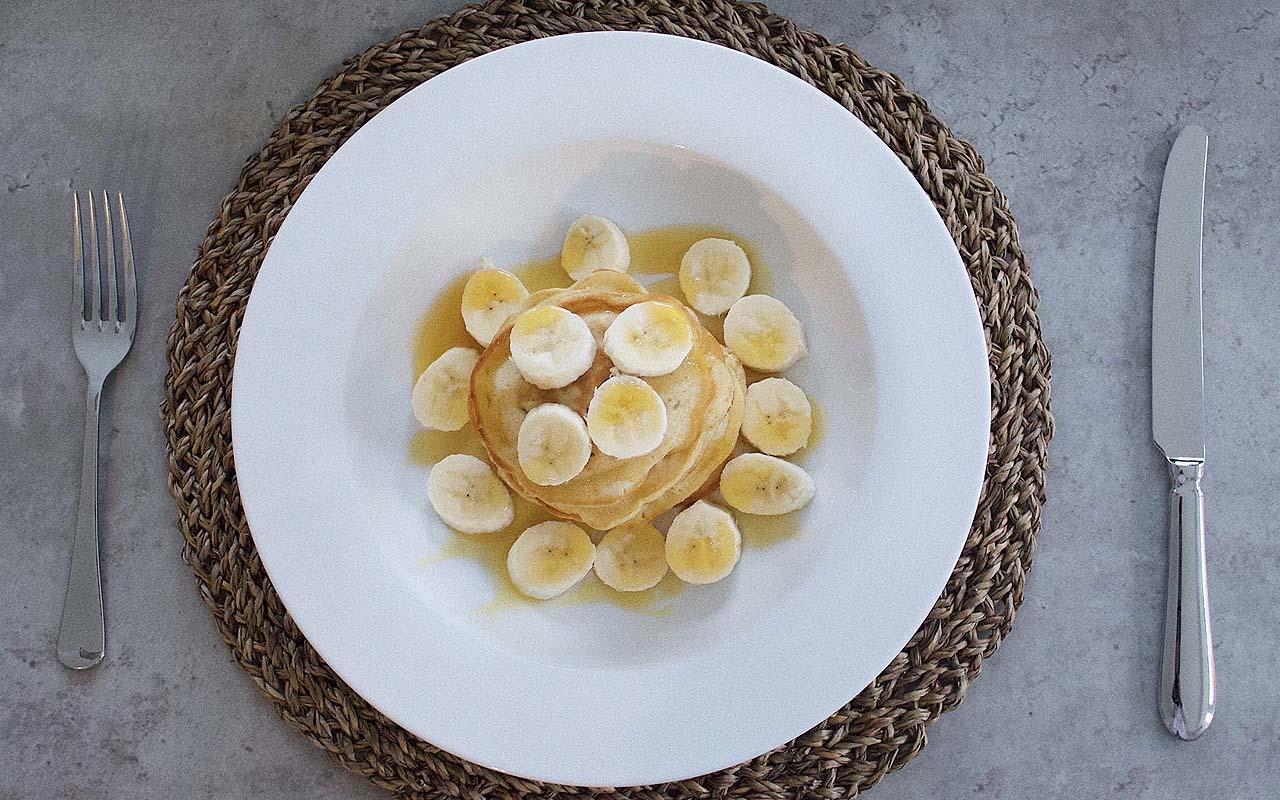 banana, healthy, food, facts, life, people