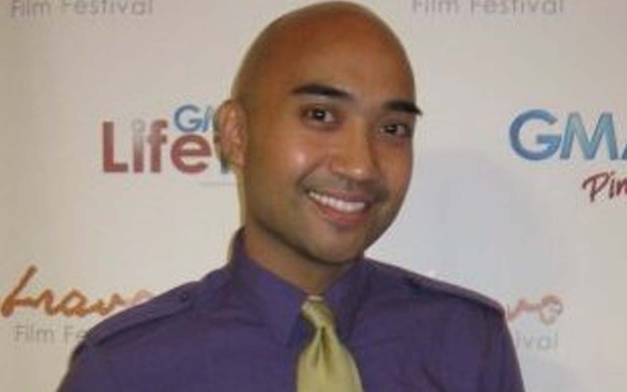Kevin Nadal, married, facts, life, people, weird, funny