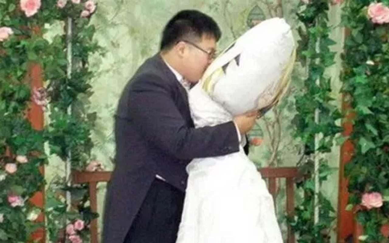 Lee Jin-gyu, married, wedding, life, facts, people, Japan, China