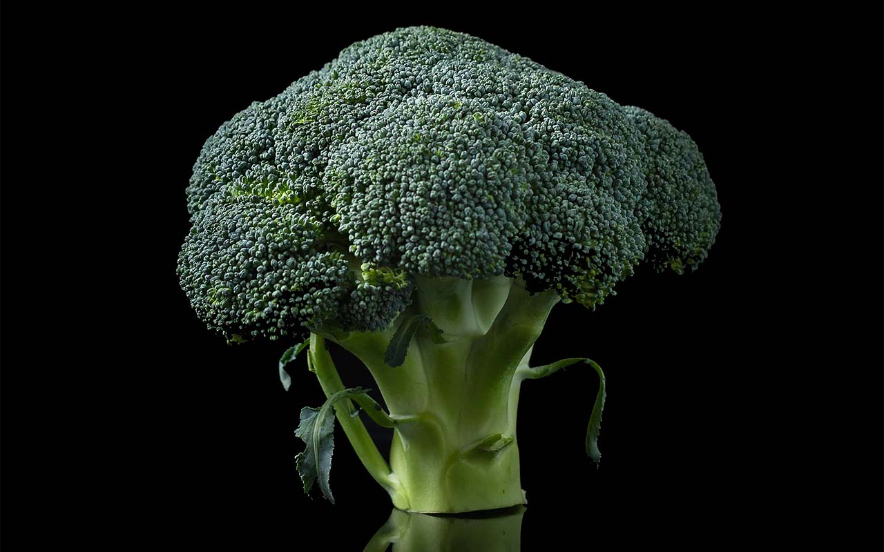 broccoli, foods, vegetables, facts, perspective, life, people