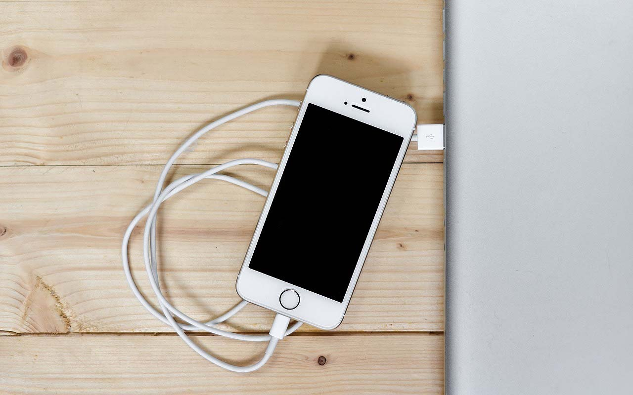 charging, phone, iPhone, life, people, surprising, history, science, technology
