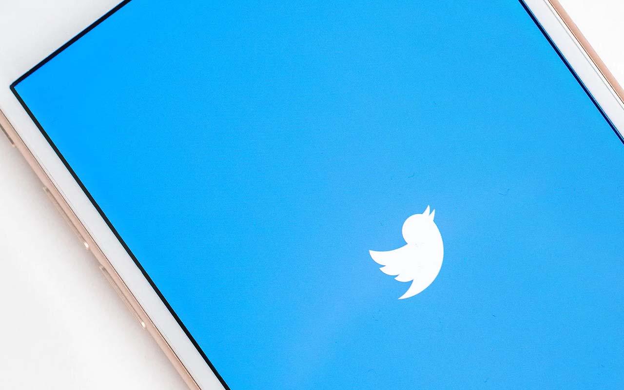 Larry Bird, twitter, facts, social media, people, surprising