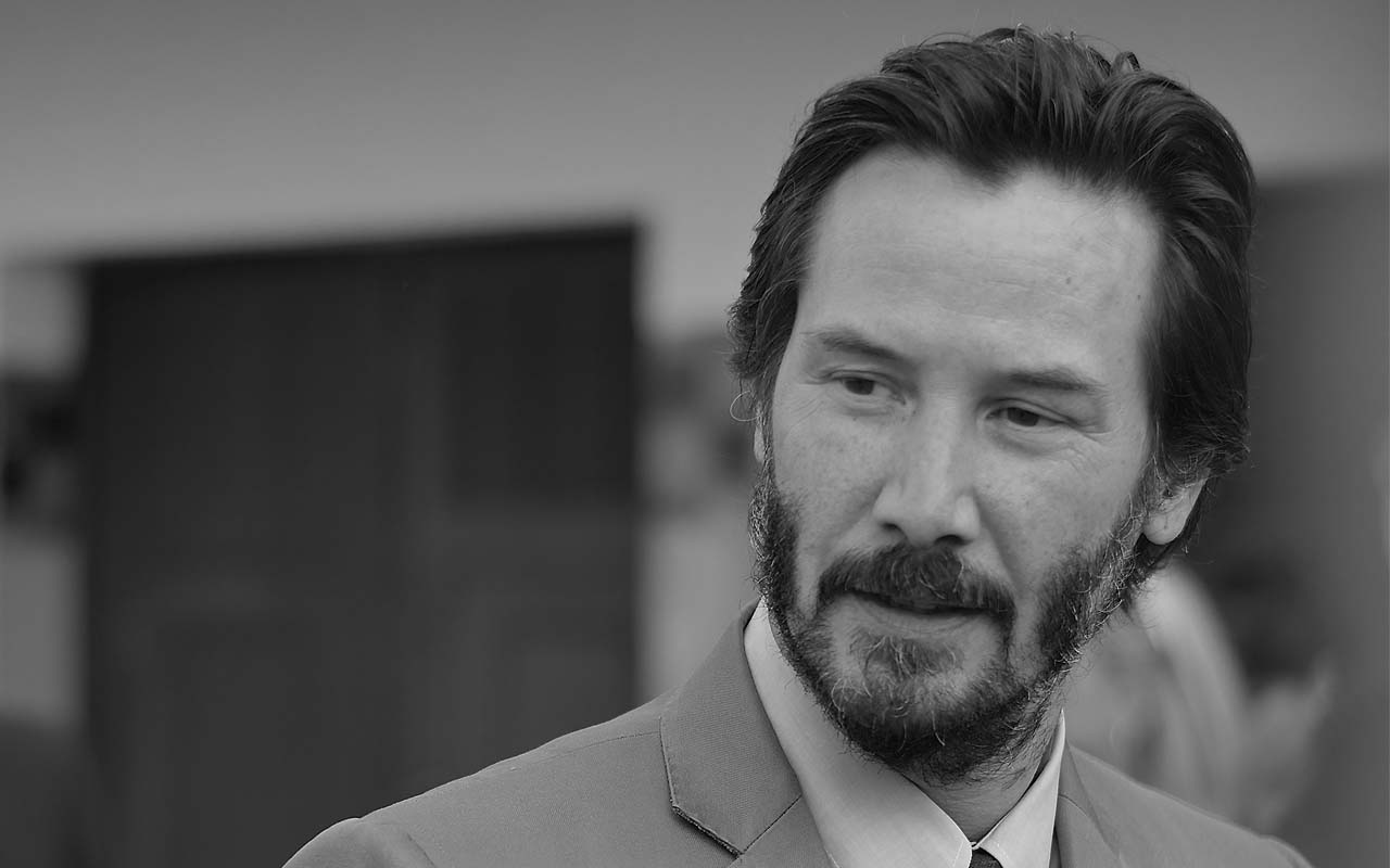 Keanu Reeves, facts, celebrities, survived, life, Hollywood, entertainment