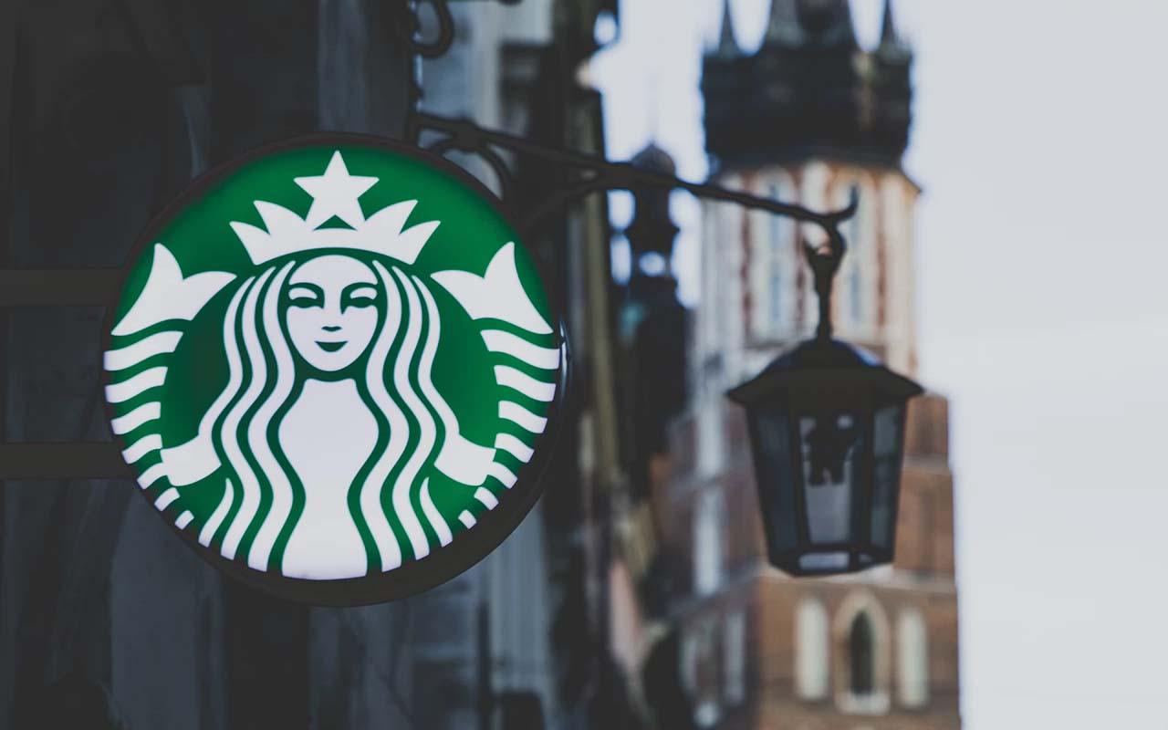 Starbucks, coffee, people, health, life, facts, science, world
