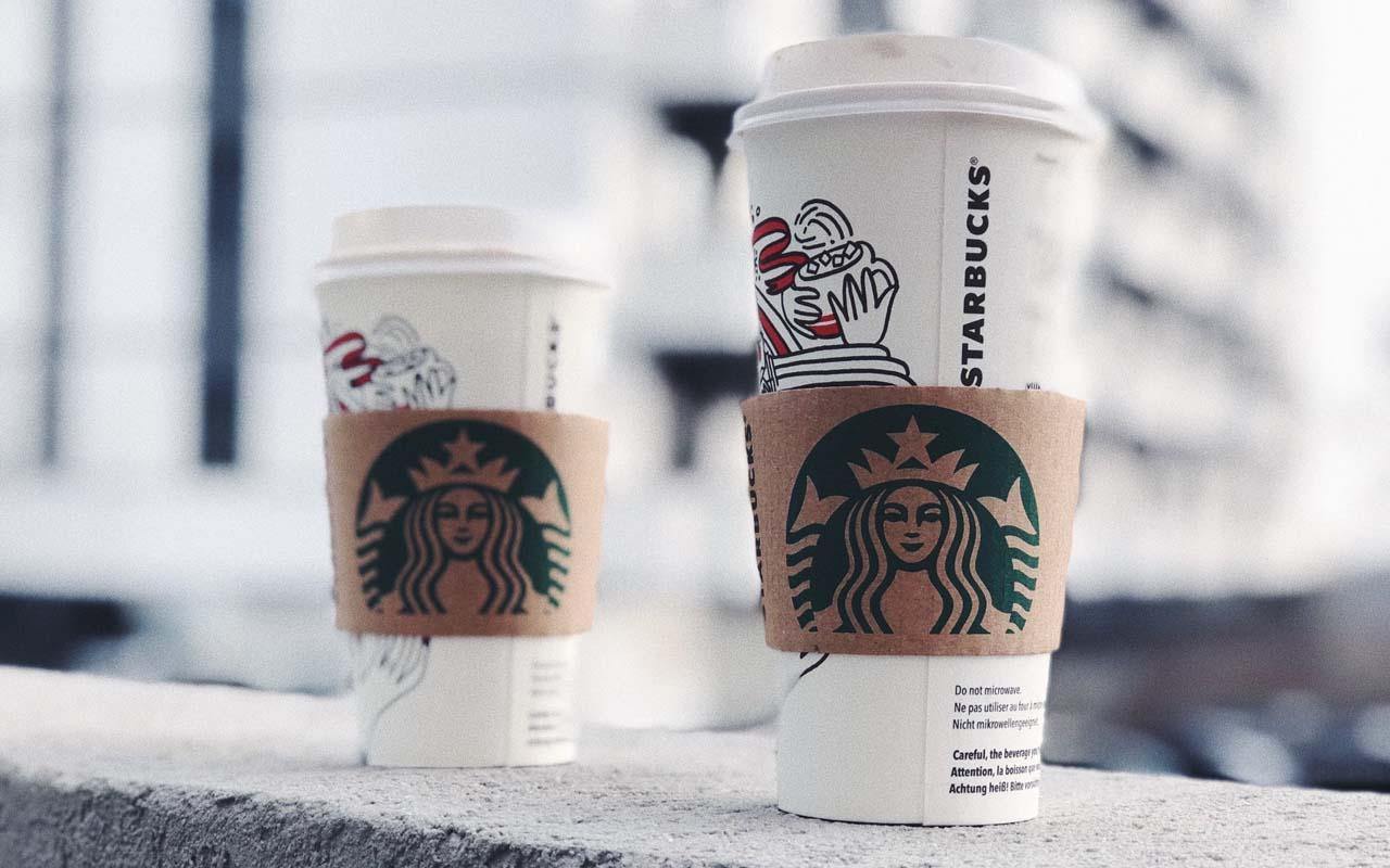 Coffee, Starbucks, drink, beverage, life, facts, to go, travel, adventure