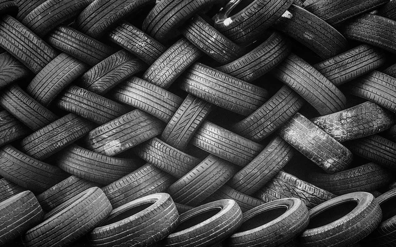 tires, vulcanized, facts, road, discoveries, people, inventor