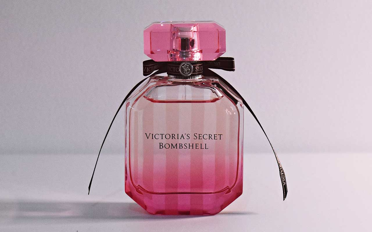 Victoria's Secret, perfume, mosquito, repel, facts, science, discoveries