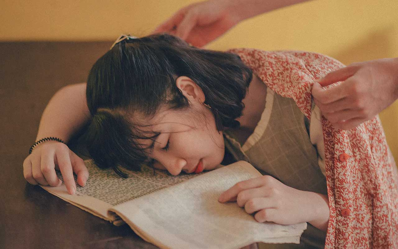 sleeping, work, Japan, facts, country, people, dozing