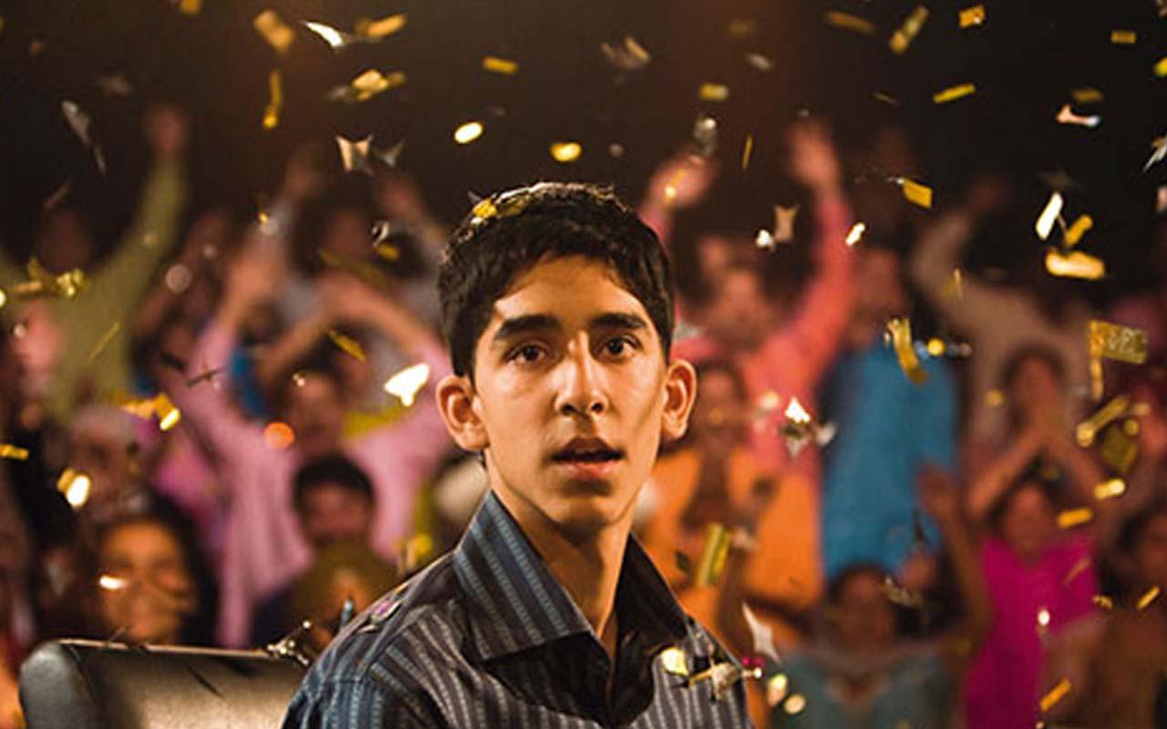 Slumdog Millionaire, movie, facts, Bollywood, Netflix, Amazon