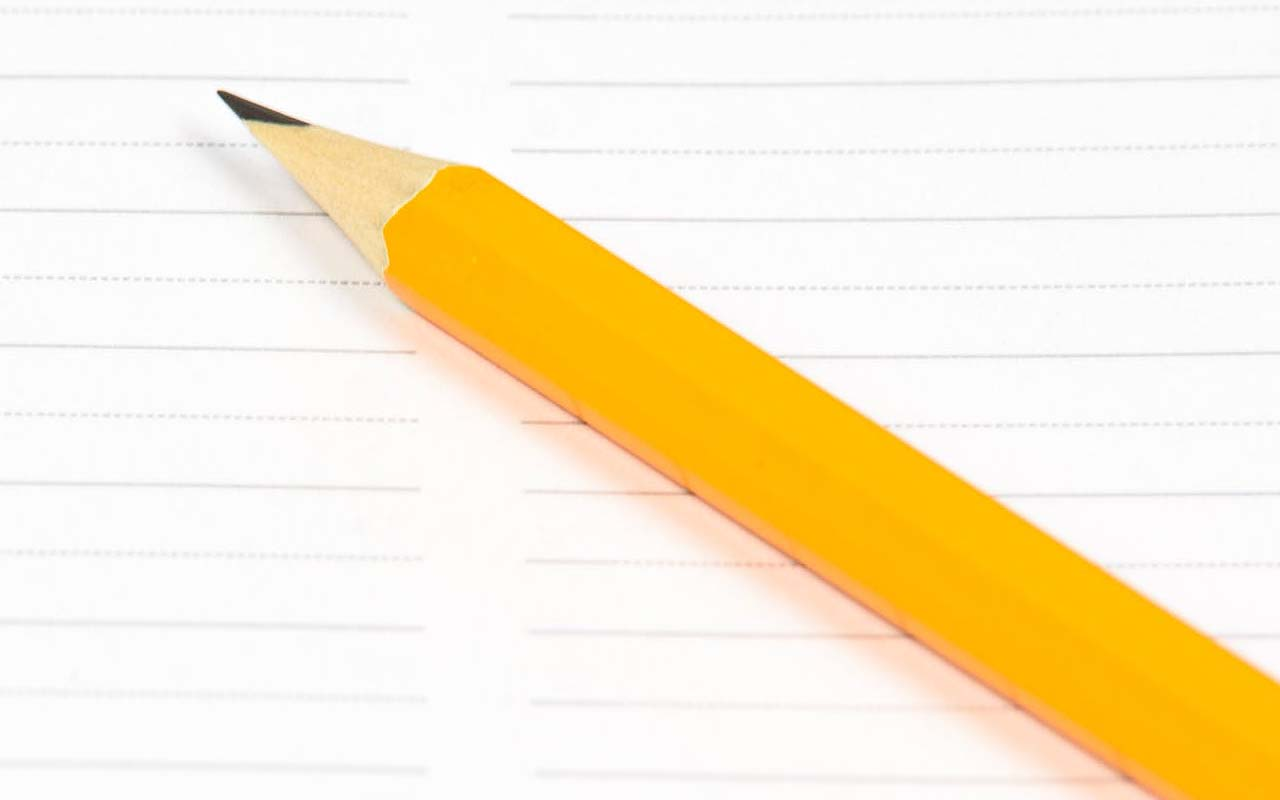pencil, yellow, color, Chinese, royalty, objects, facts, history