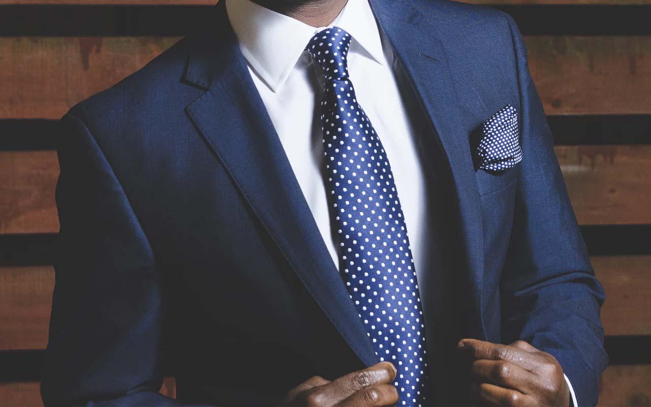 tie, combinations, facts, people, gentleman, knot