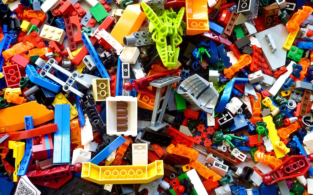 LEGO, parts, tires, manufacturer, life, toys, thought