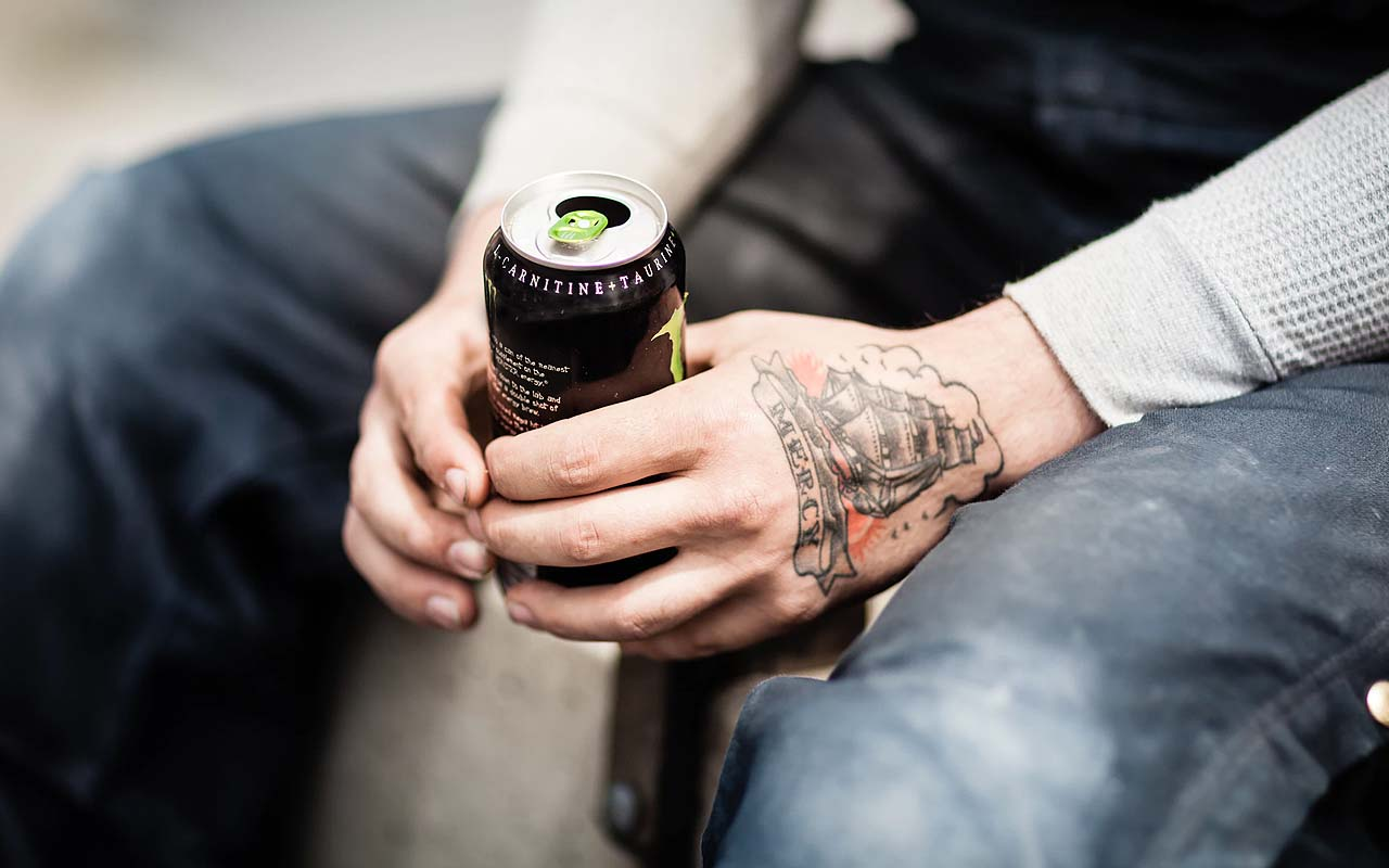 energy drinks, drink, life, sleep, quality, thought, facts