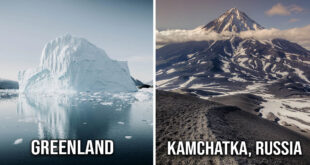 Earth, planet, unexplored, facts, travel