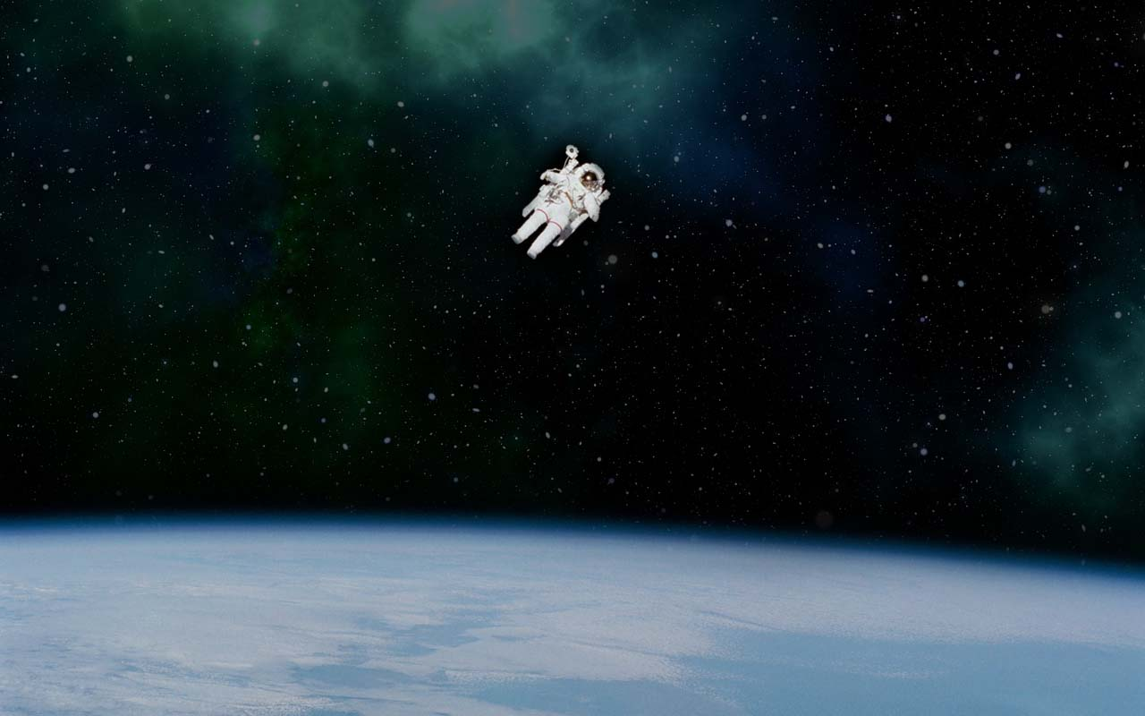 NASA, gravity, Earth, space, life, travel, science, discovery