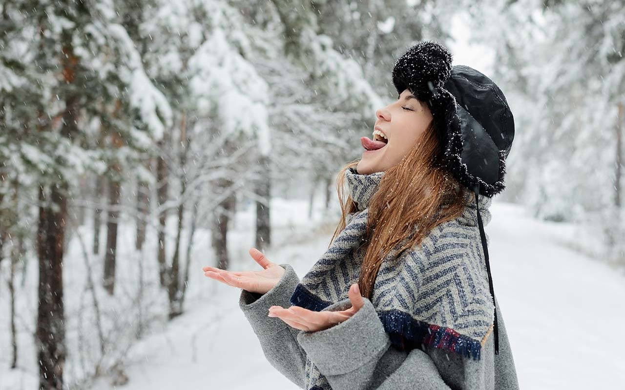 snow, myth, facts, survival, people, winter, climate, lost