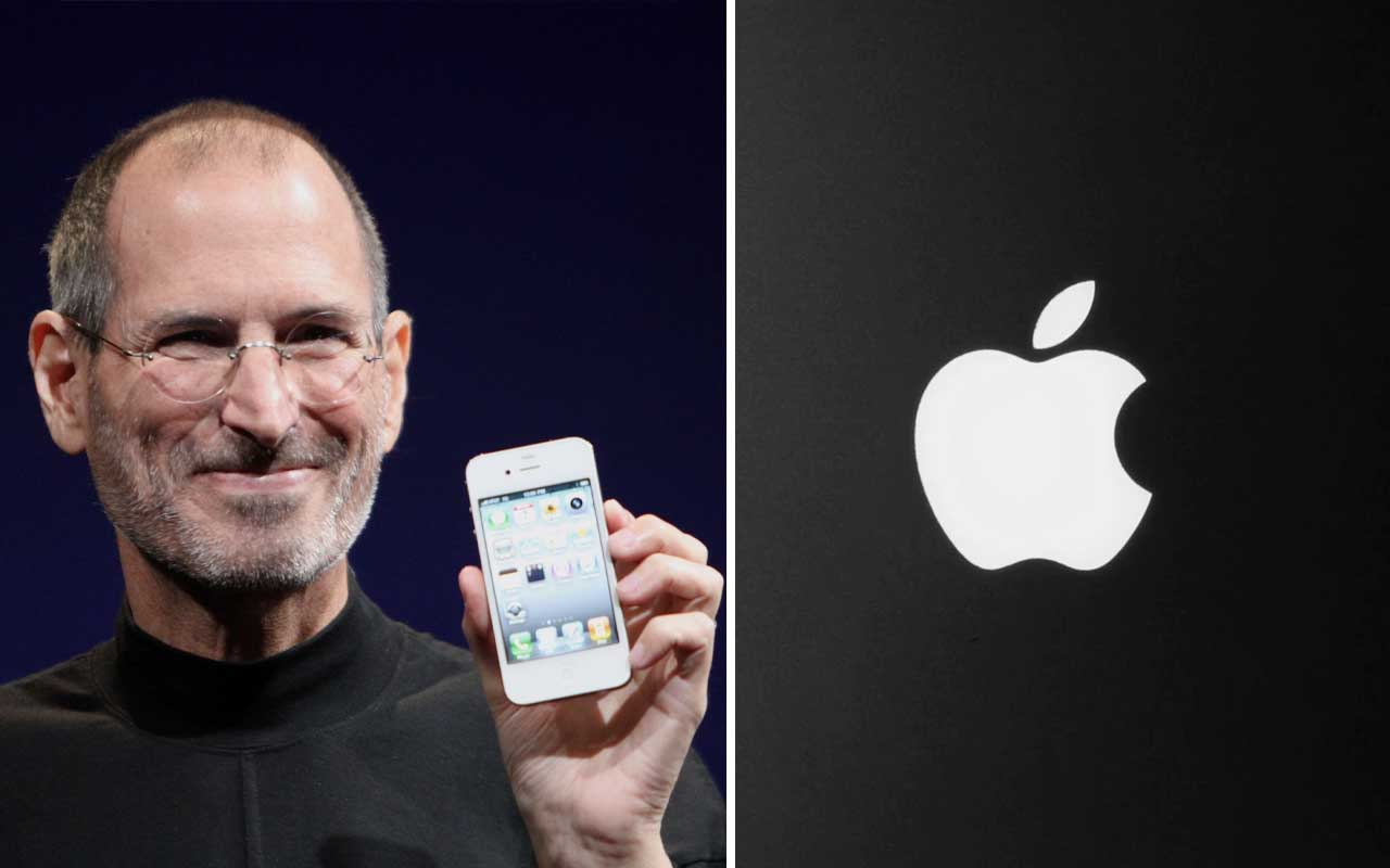 Steve Jobs, Apple, company, products, iPhone, iPad, Mac, iMac, world, technology, science