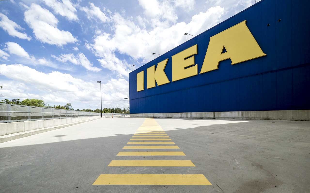 IKEA, Sweden, facts, furniture, facts, life