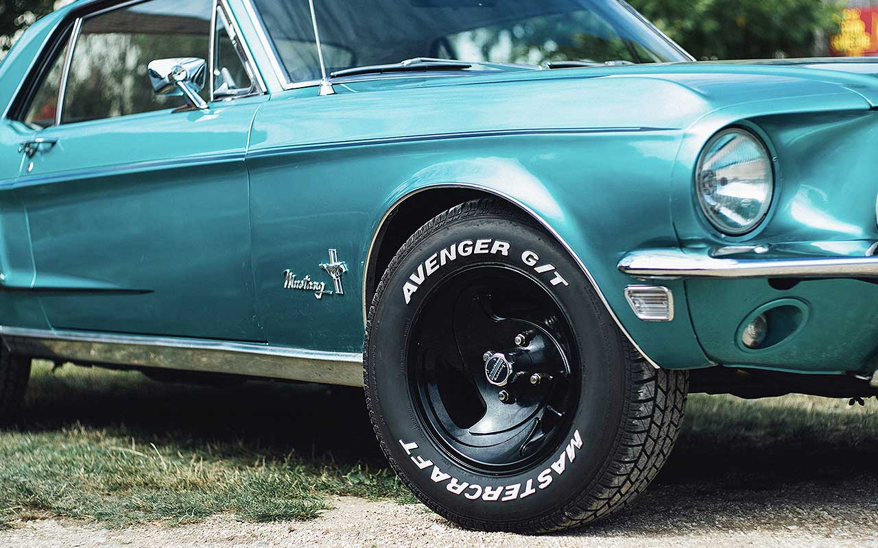 tire, car, black, color, facts, science, carbon