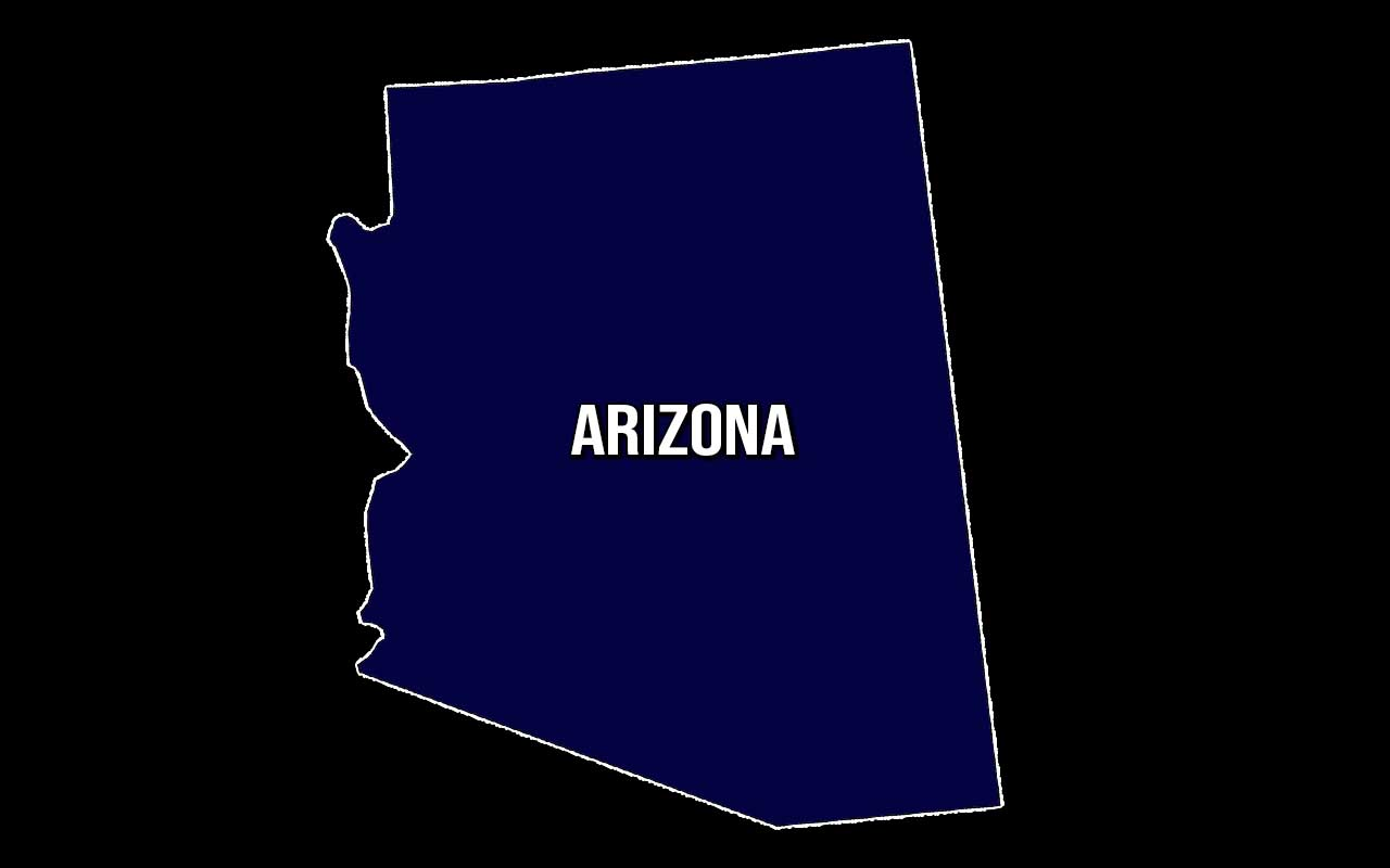 Arizona, New Mexico, desert, facts, places, travel, people, life
