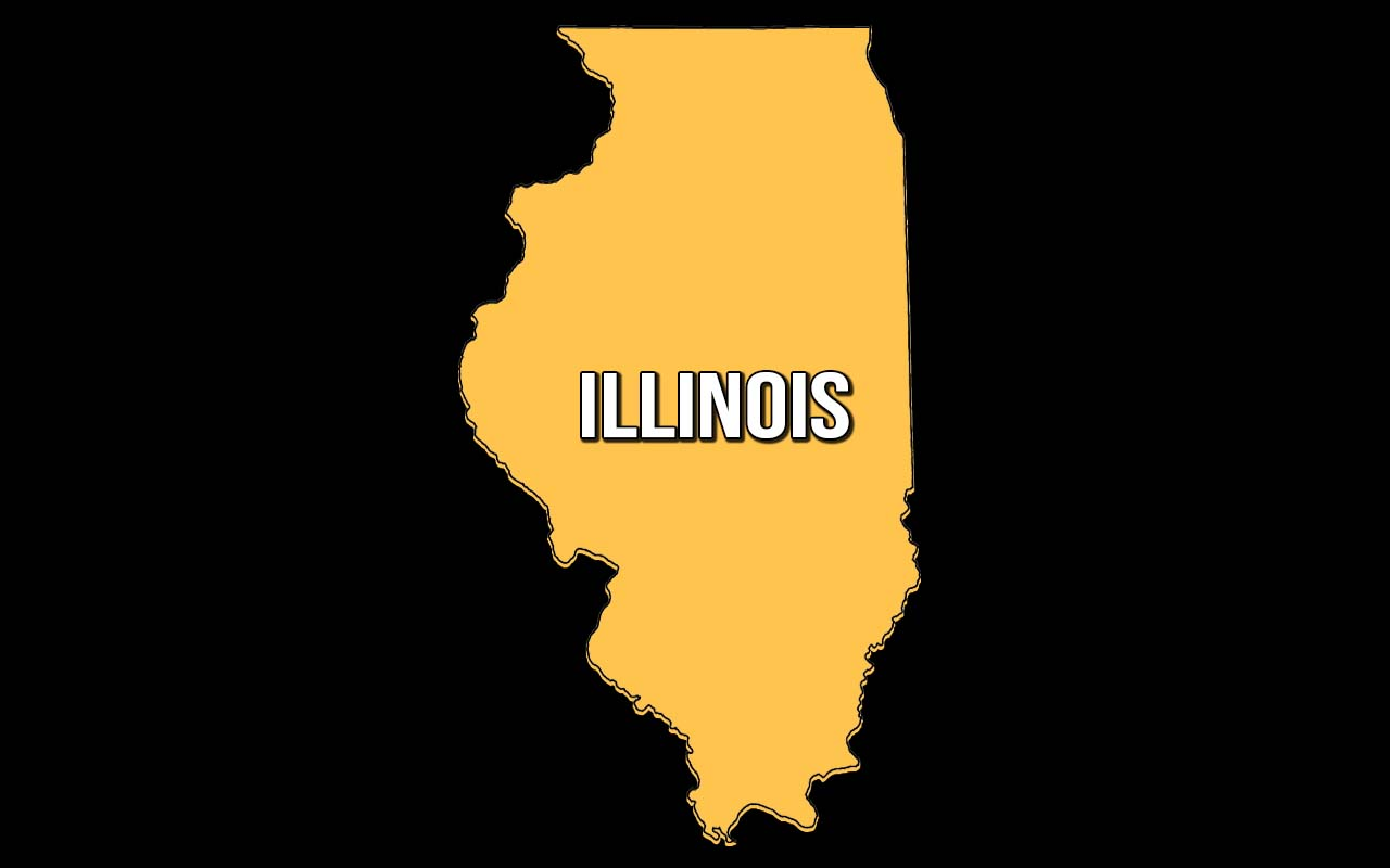 Illinois, bike law, facts, fancy, people, acrobatics, life, fun