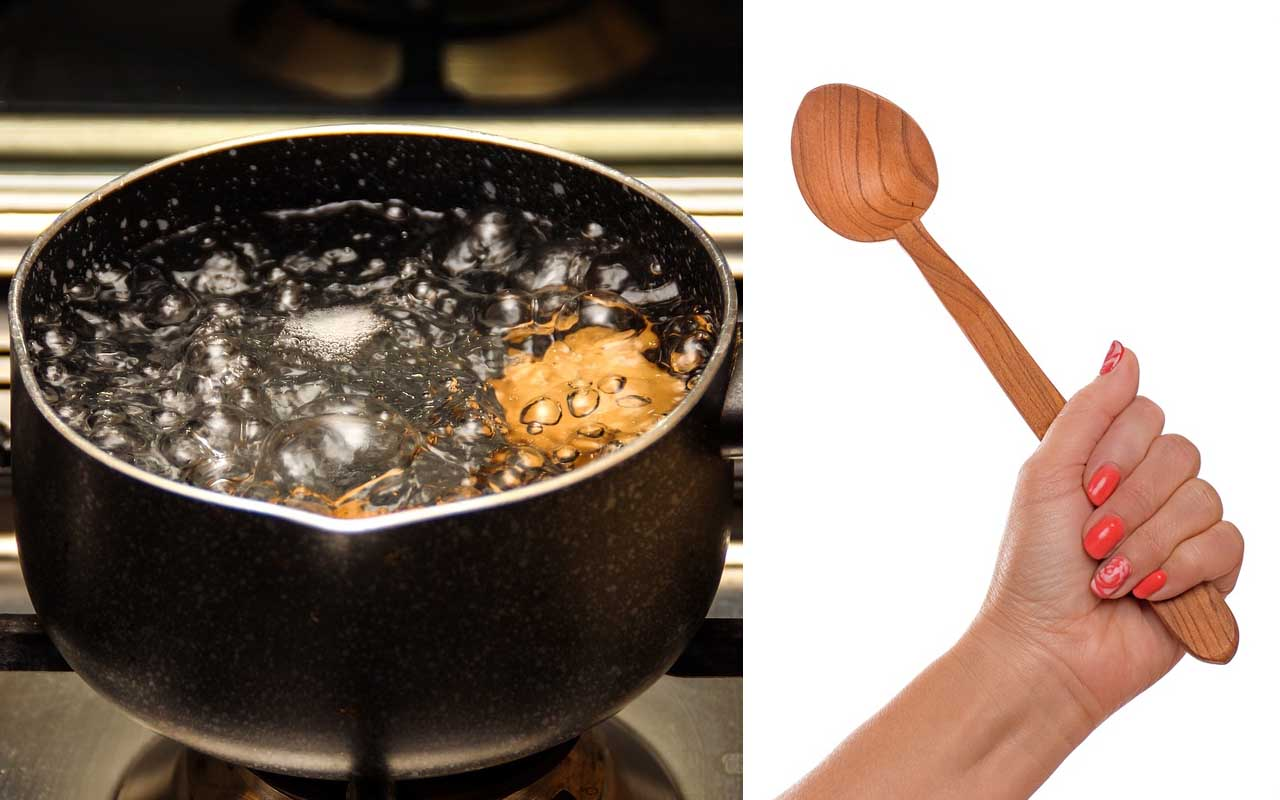 boiling water, facts, science, myths, history, people