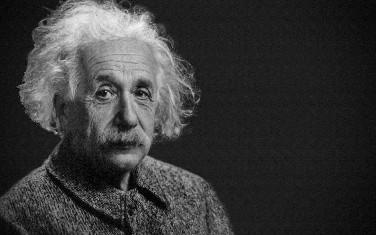 Albert Einstein, Israel, president, facts, people, life, history, science