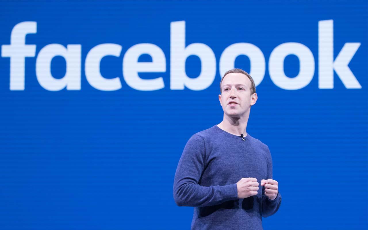 Facebook, social media, facts, quick, color blind