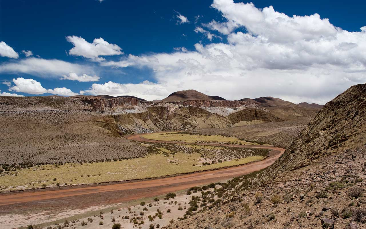 Ruta 40, Argentina, travel, people, landscape, mountains, facts