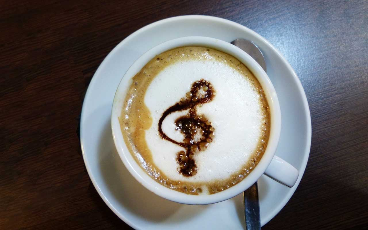 classical music, facts, people, life, food, dining experience