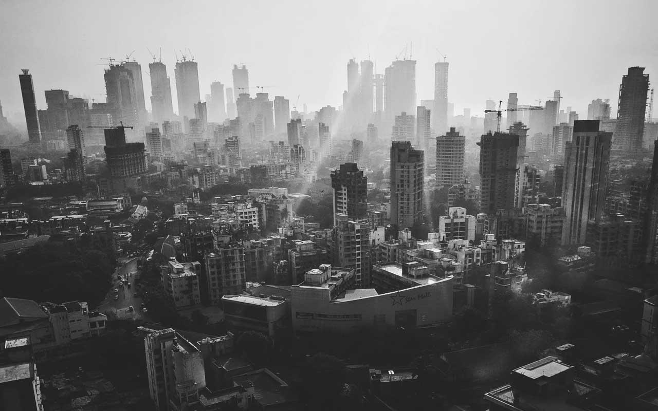 Mumbai, smoking, Diwali, celebration, facts, life, question