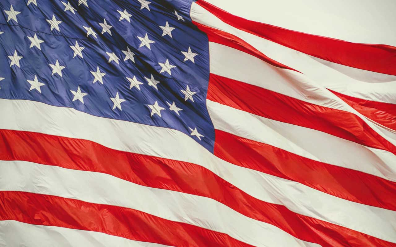 American flag, class project, life, people, history, entertainment, questions
