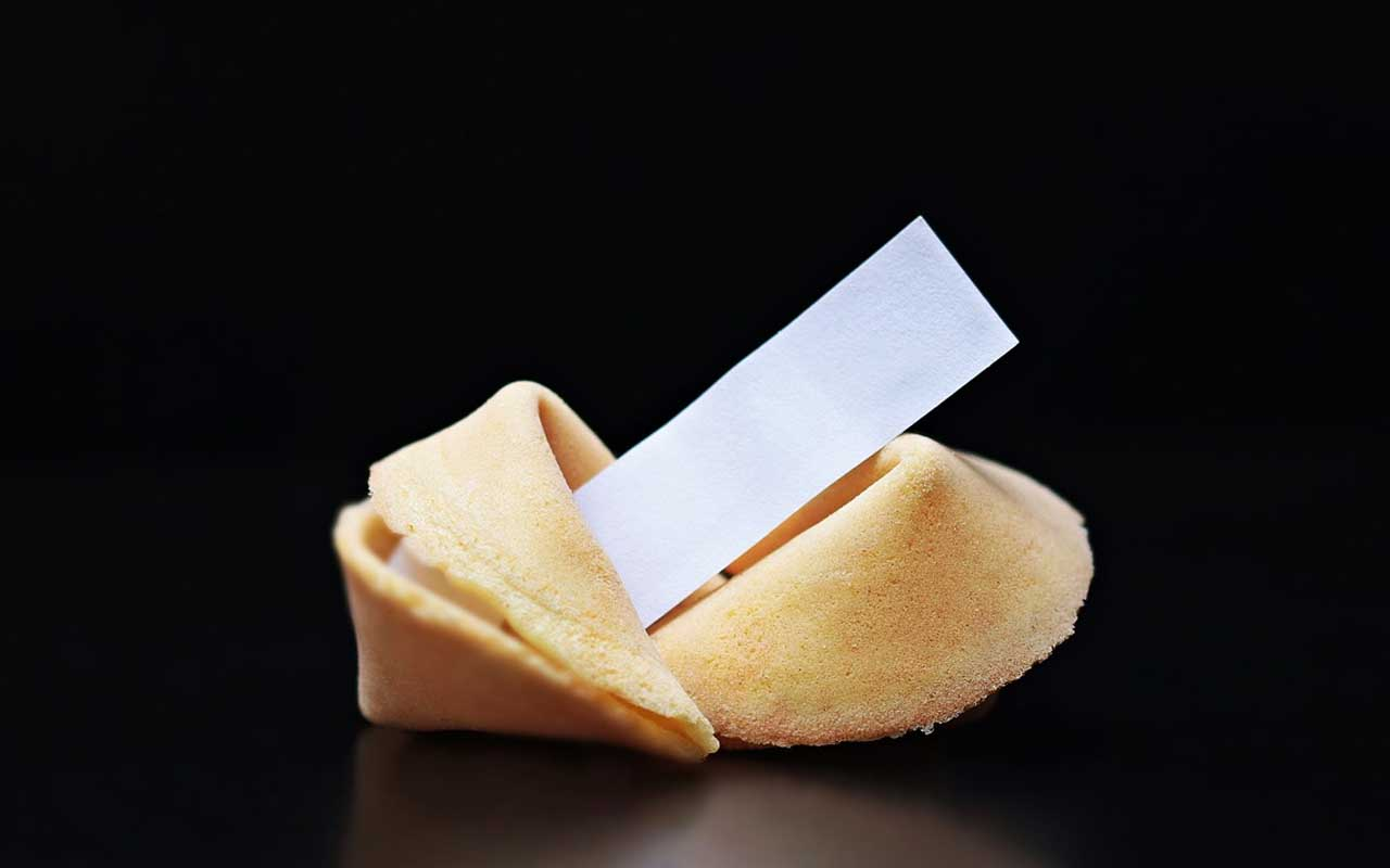 fortune cookie, facts, winners, factual, history, New York