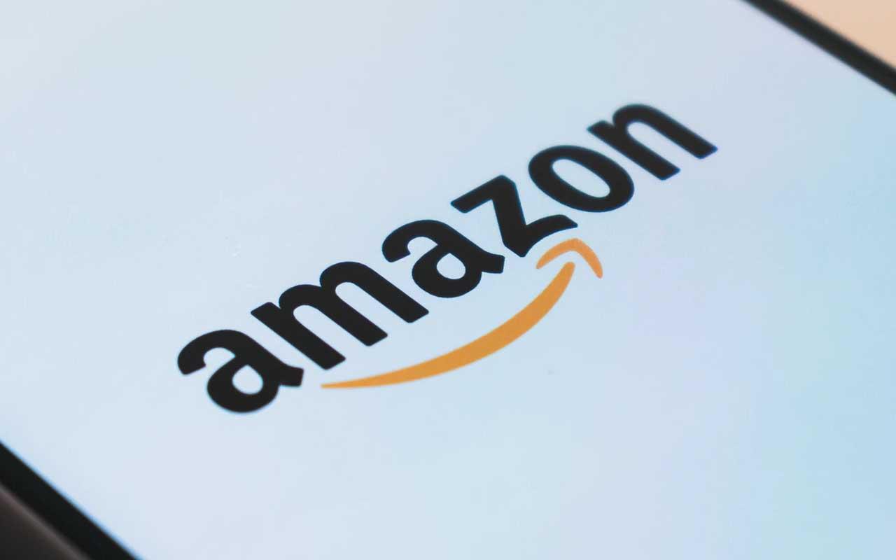 garage, rags to riches story, facts, entrepreneur, history, life, Amazon, Jeff Bezos