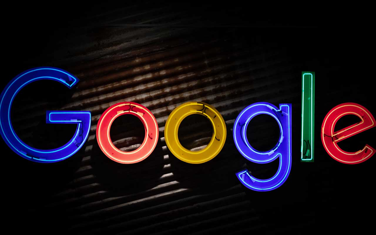 Google, facts, history, garage, inventions, search engine