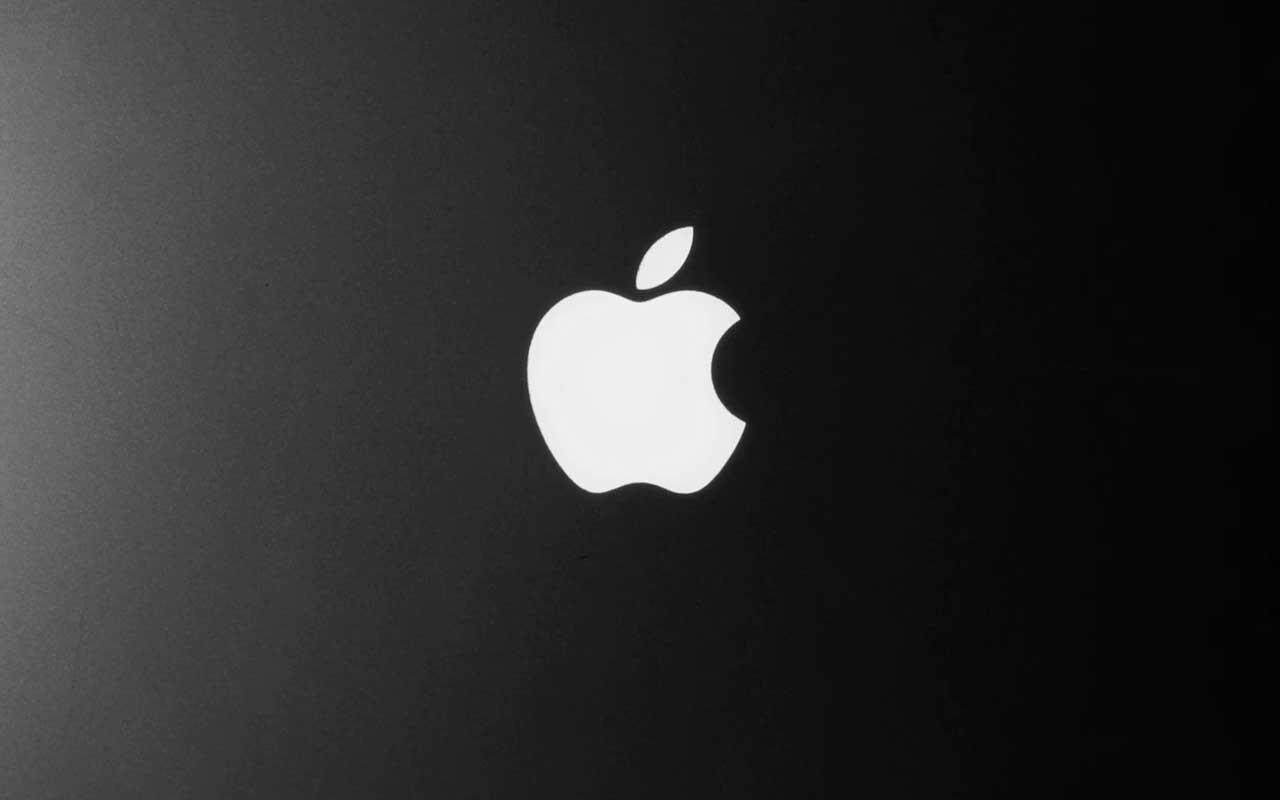 Apple, history, garage, facts, science, technology, iPhone, iPad, iPod, Mac
