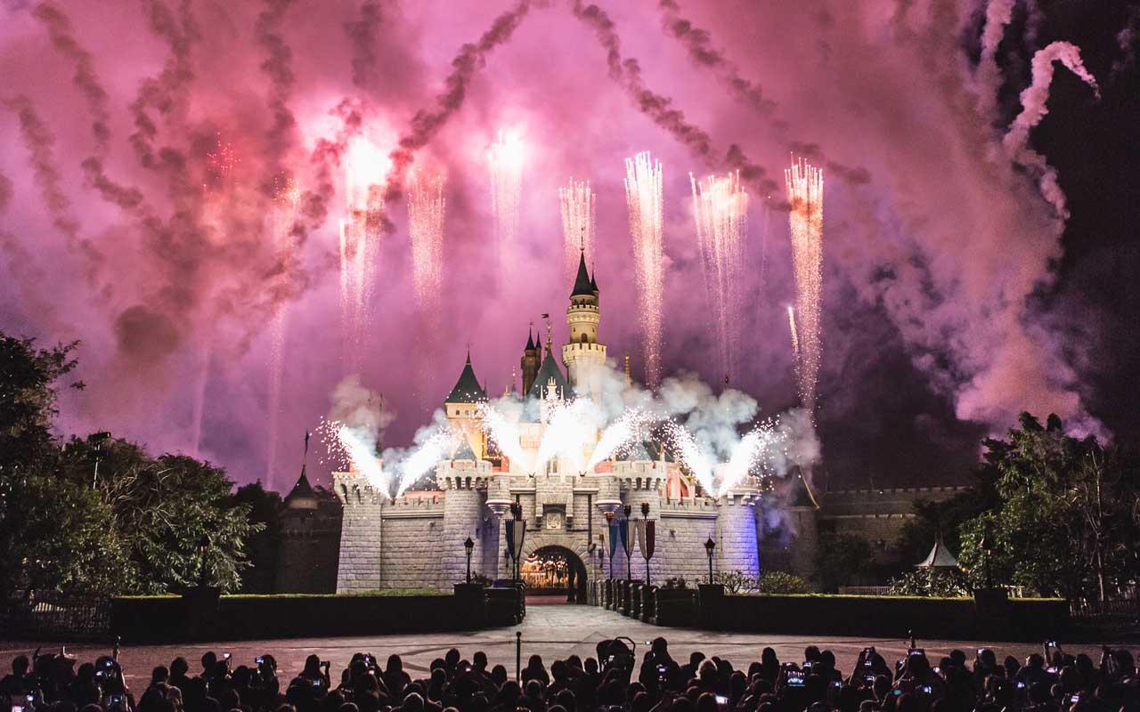 Disney, Walt Disney, Disney World, facts, people, history, Mickey mouse, animation, Cartoon