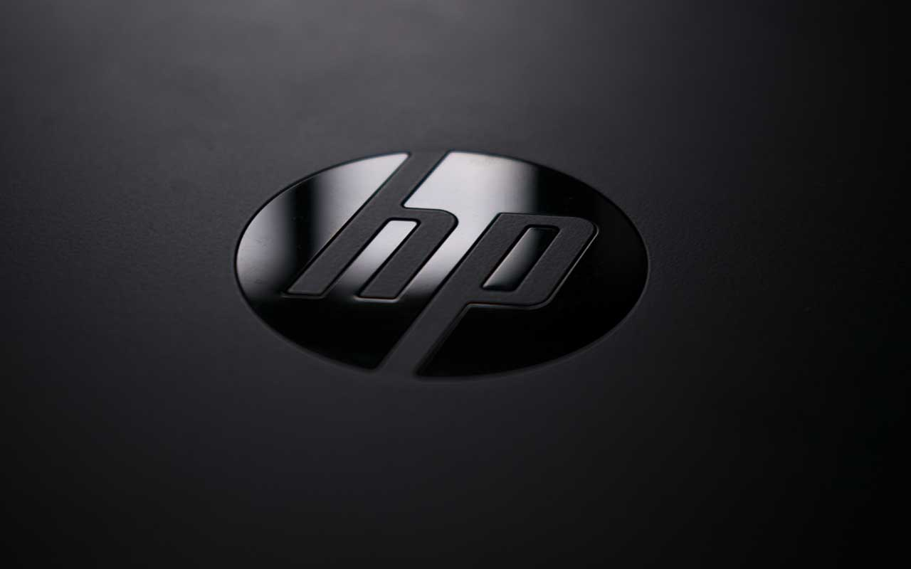 Hewlett-Packard, HP, Pavilion, laptop, computers, IBM, facts, science, technology