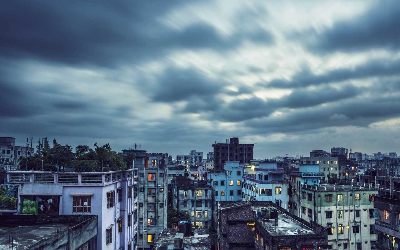 Bangladesh, seasons, facts, country, life, photography, interesting person