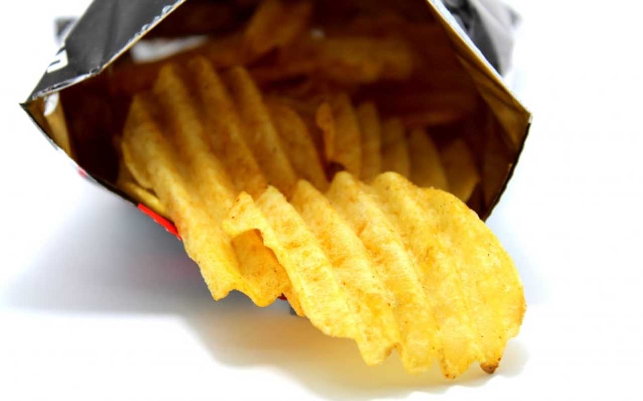 lays, chips, nitrogen, facts, life, people, interesting, food